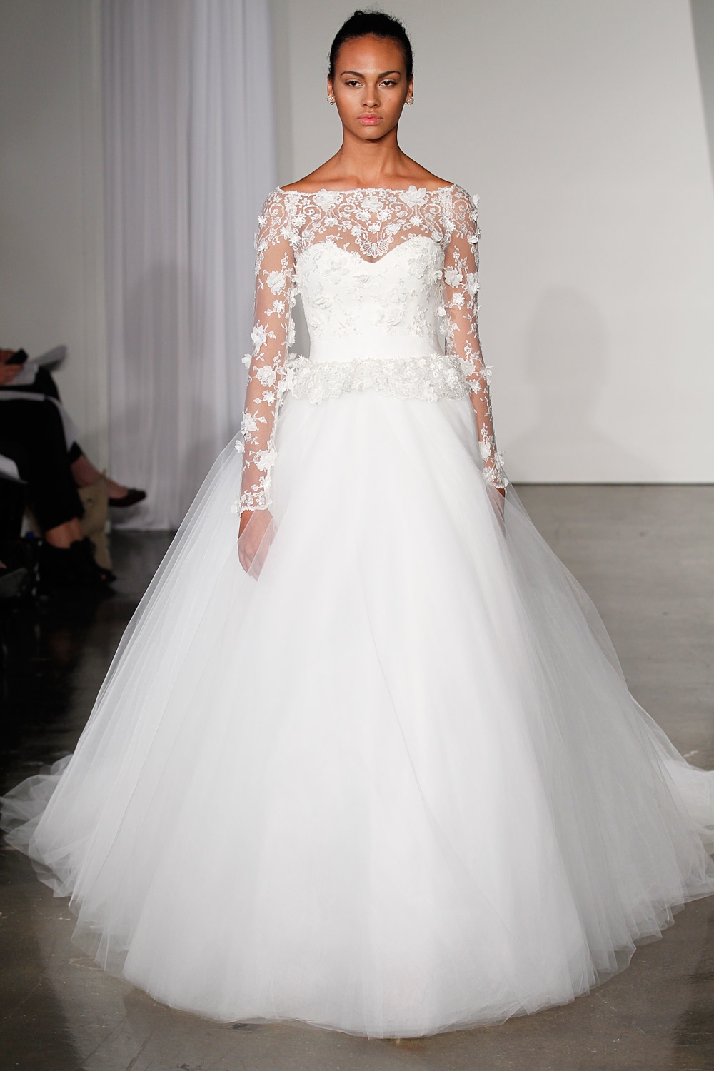 Enchanting marchesa wedding dresses modwedding marchesa wedding dresses 14 02012014 junglespirit Images