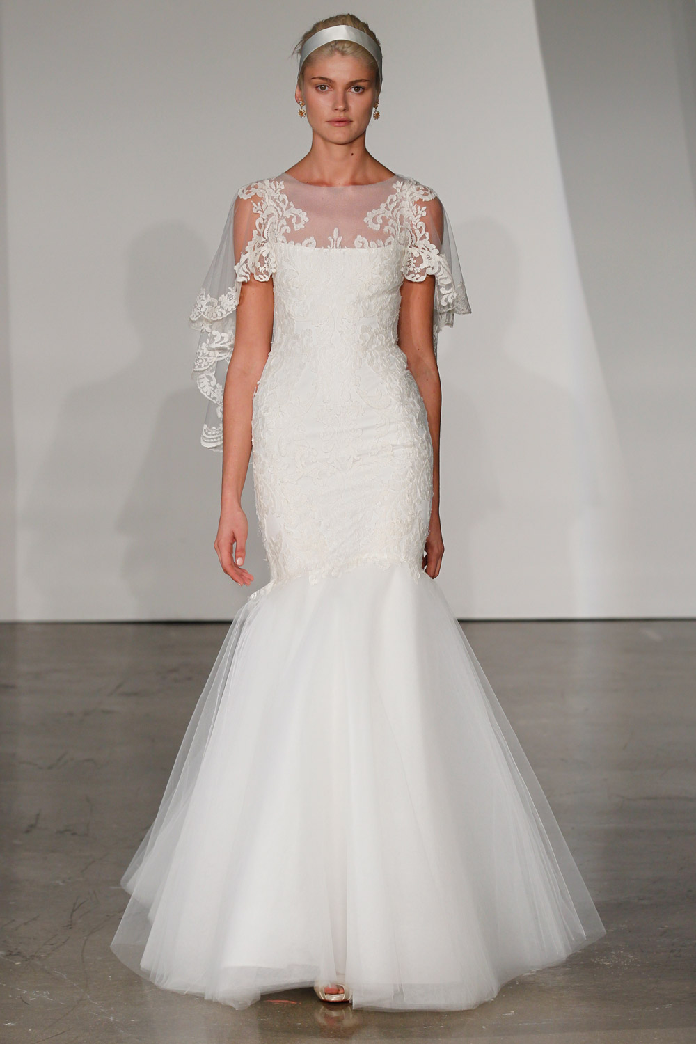 marchesa wedding dresses enchanting marchesa wedding dresses modwedding 5705