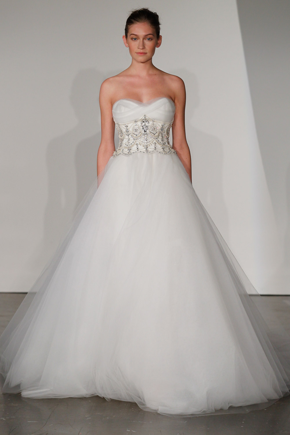 enchanting marchesa wedding dresses marchesa wedding dresses marchesa wedding dresses 8