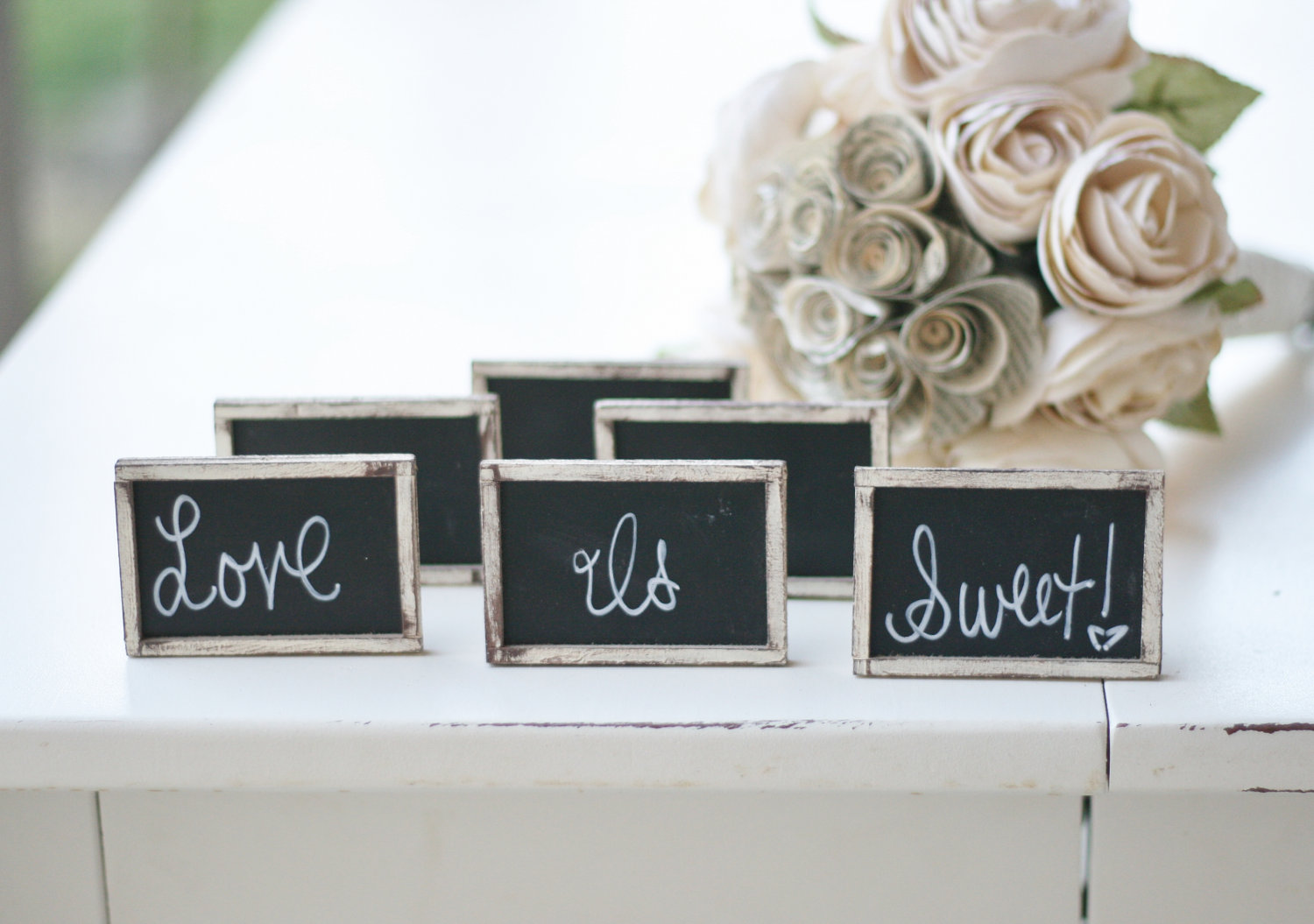 Colorful Rustic Wedding Theme Decorations Photo - The Wedding Ideas ...
