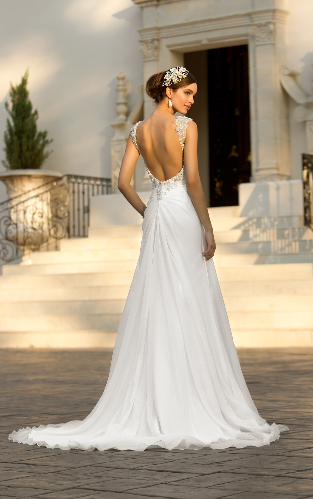Glamorous Stella York Wedding Dresses 2014 Collection. Off The Shoulder Lace Trumpet Wedding Dress. Rustic Bridesmaid Dresses With Lace. Stunning Wedding Dresses With Bling. Wedding Dress Empire Line Chiffon. Black Gothic Wedding Dresses Uk. Big Wedding Dresses Uk. Wedding Dresses 2015 Mermaid With Bling. Wedding Guest Dresses Vintage Style