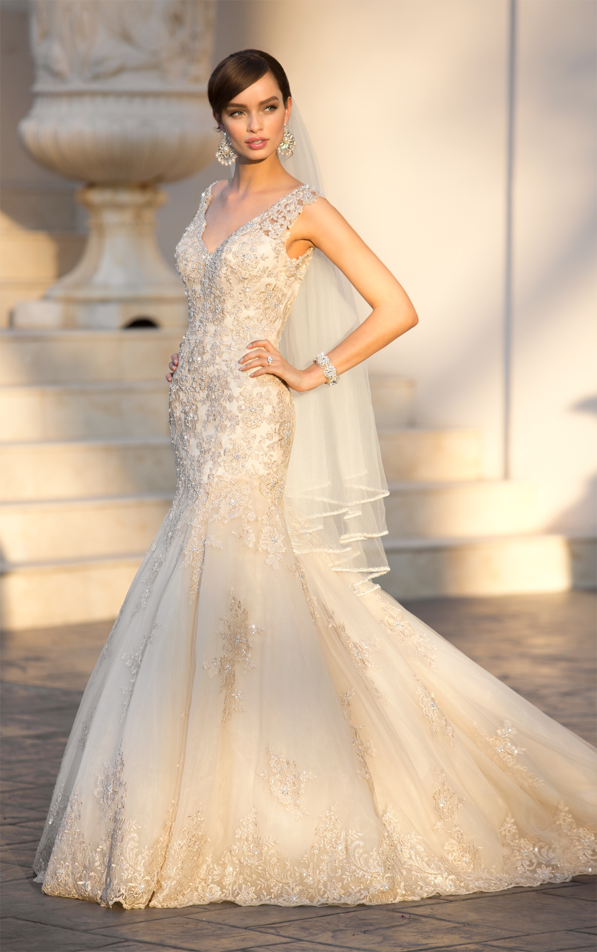 stella-york-wedding-dresses-2014-11-01152014
