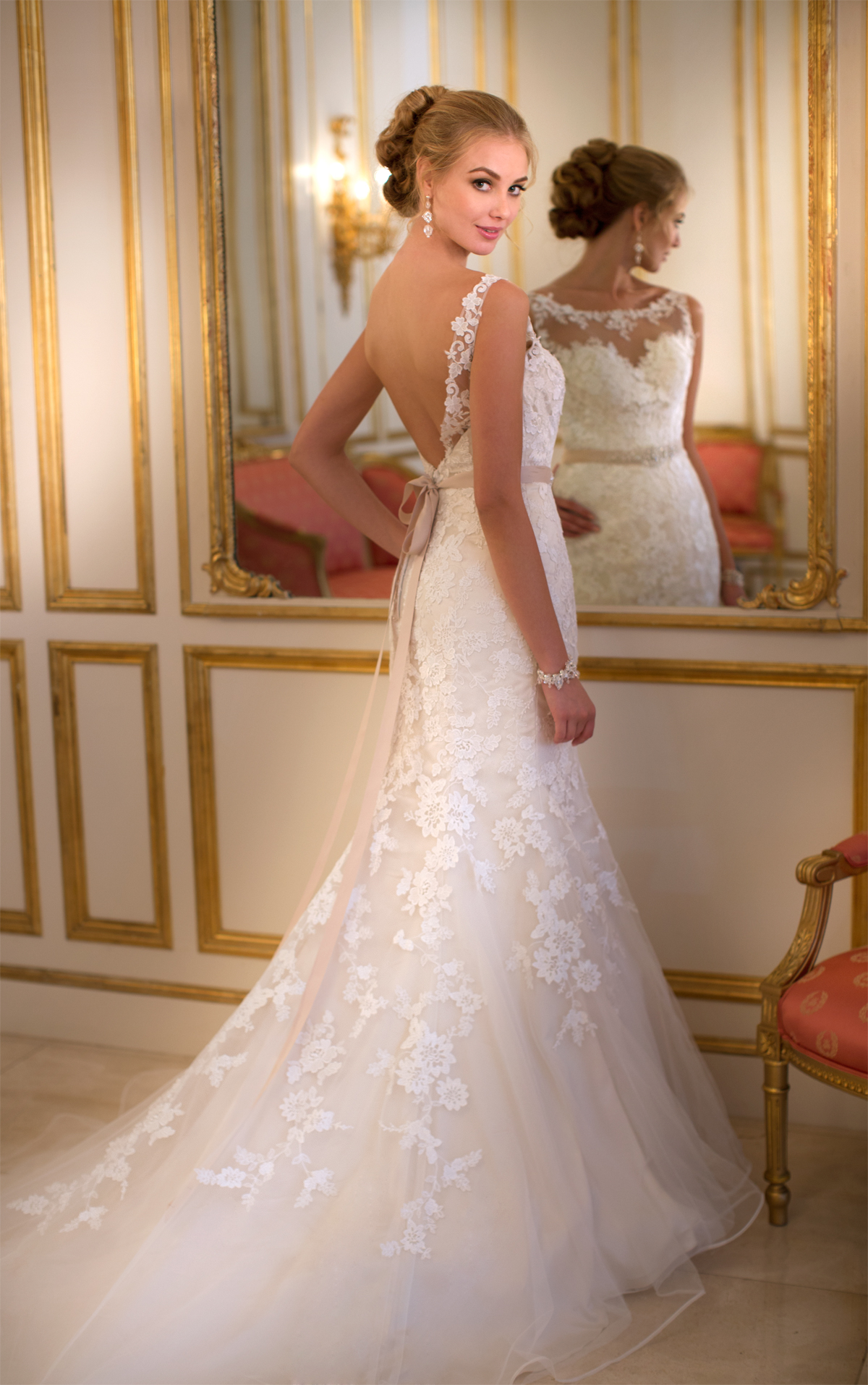 stella-york-wedding-dresses-2014-14-01152014