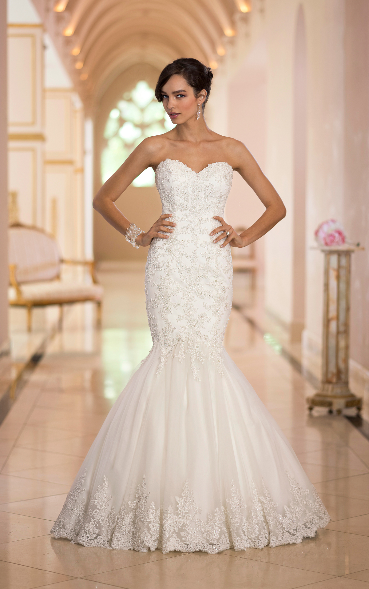 stella-york-wedding-dresses-2014-17-01152014