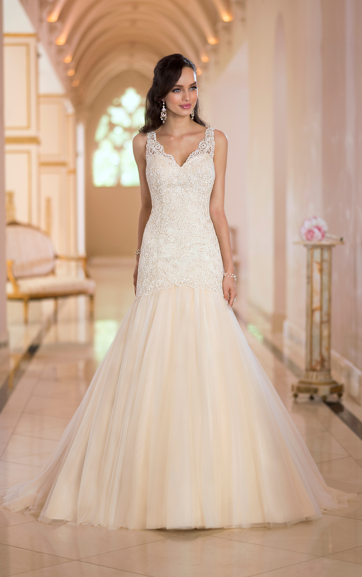 stella-york-wedding-dresses-2014-18-01152014