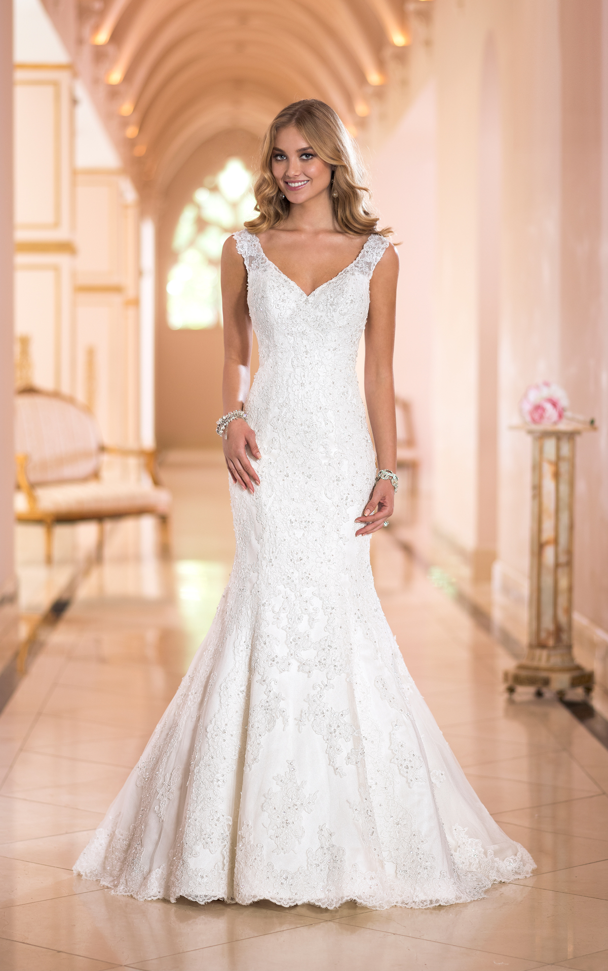 stella-york-wedding-dresses-2014-20-01152014
