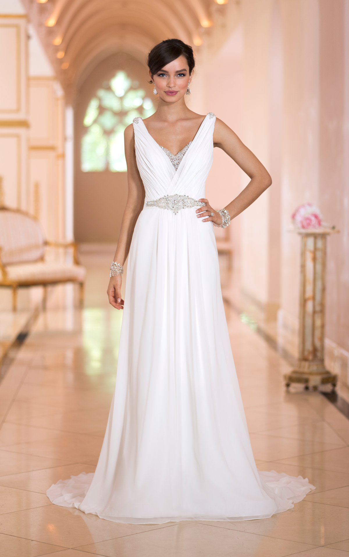 stella-york-wedding-dresses-2014-21-01152014