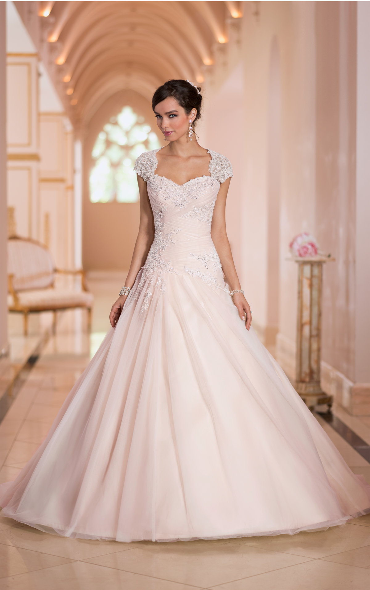 plus size wedding dresses new york city holiday dresses
