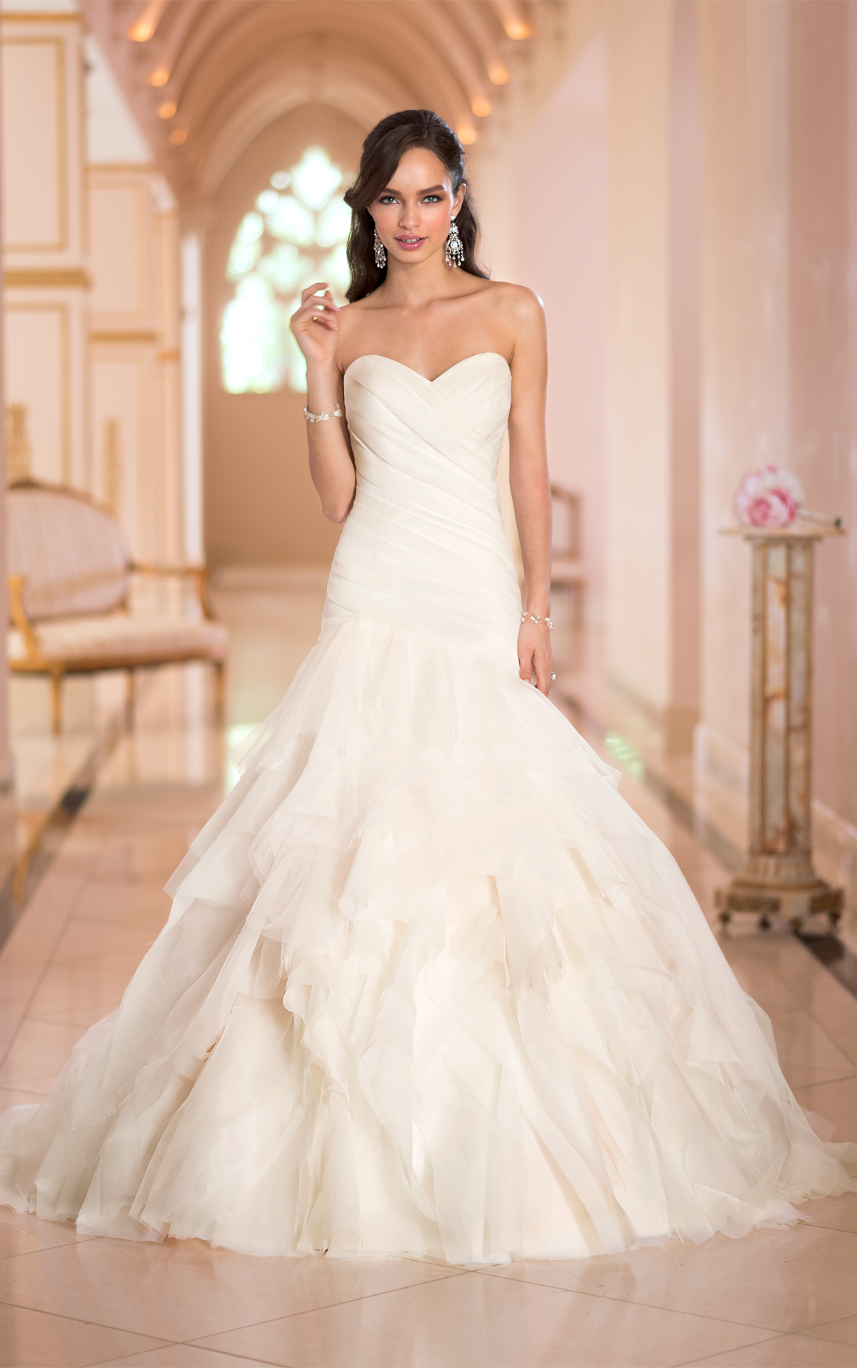 stella-york-wedding-dresses-2014-6-01152014