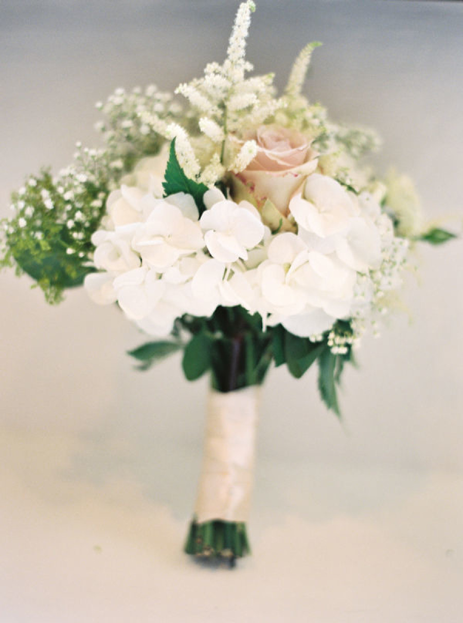 16 pretty wedding bouquet ideas modwedding
