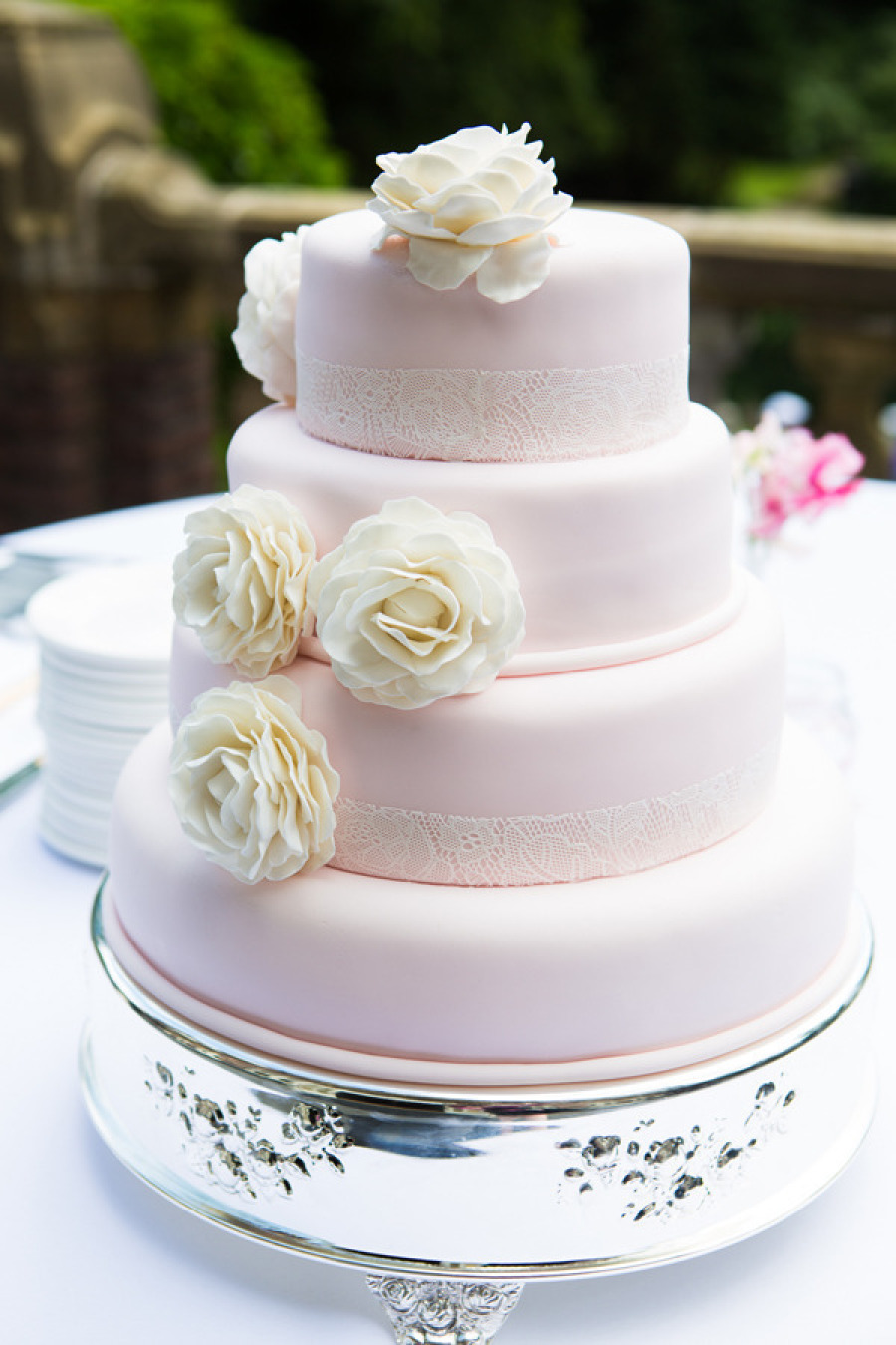 Awe Inspiring Wedding Cakes Ideas To To Blow Your Mind