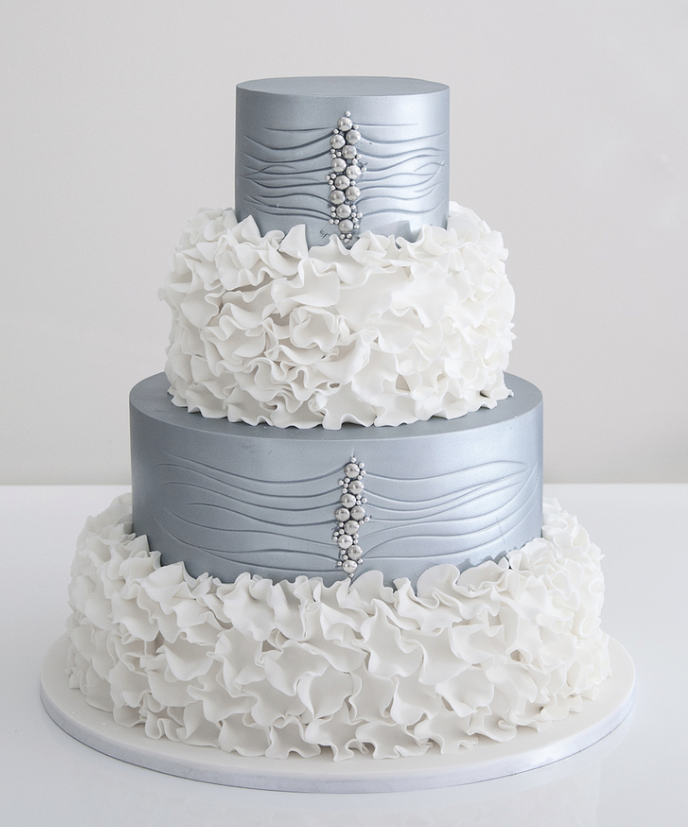 trendy wedding cakes tradition with these 43 trendy wedding cakes 21269