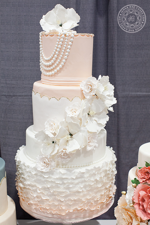 What Is The Wedding Cake Cutting Fee Plus 33 Cake Inspiration