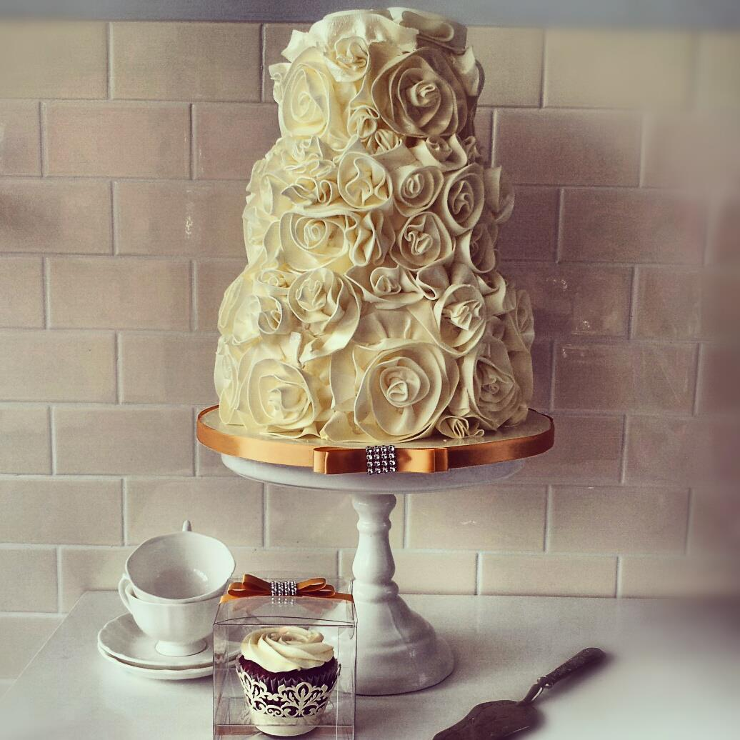 wedding-cakes-ideas-23-01282014
