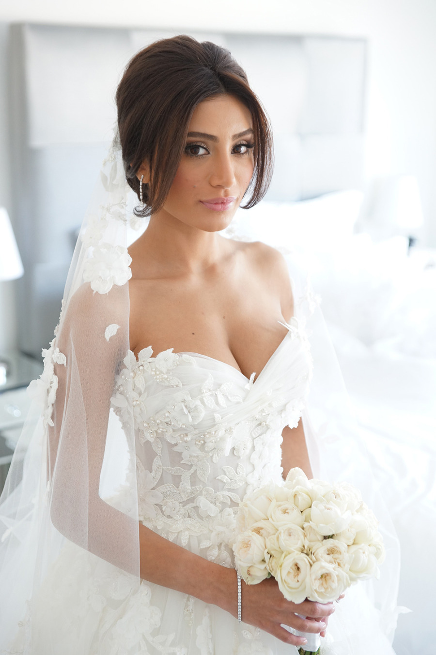 wedding-dress-ideas-1-01022014
