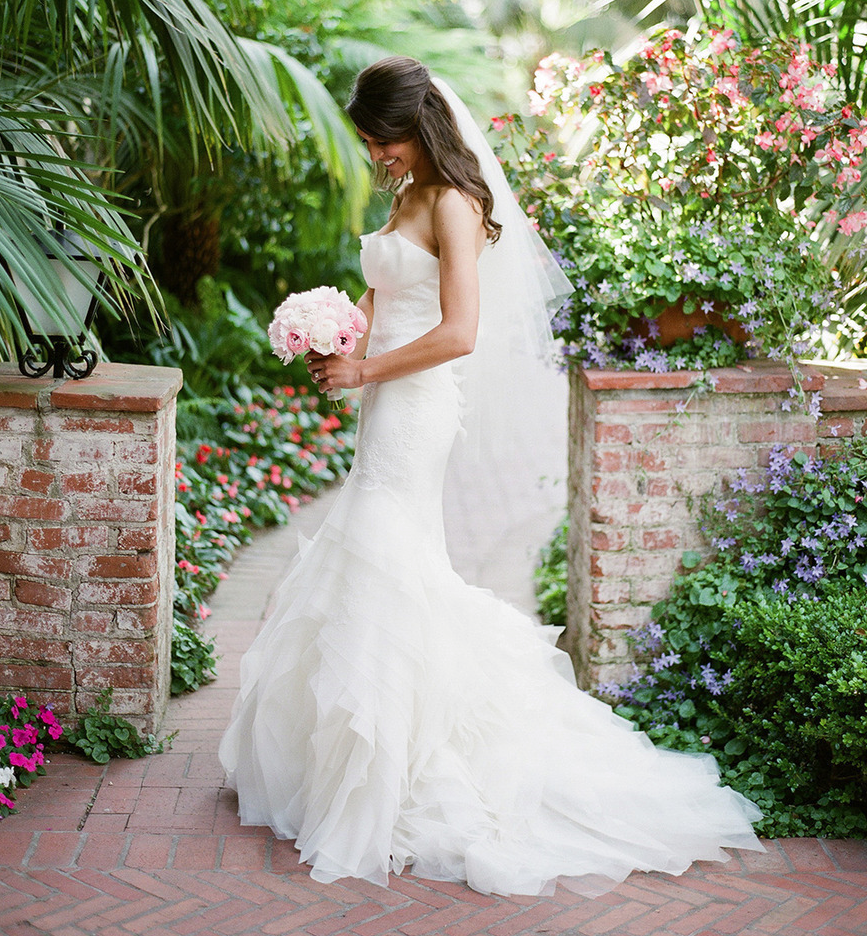 wedding-dress-ideas-10-01022014