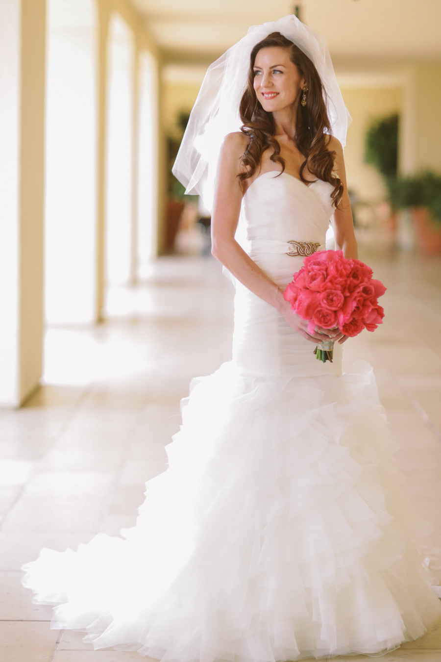 wedding-dress-ideas-12-01022014
