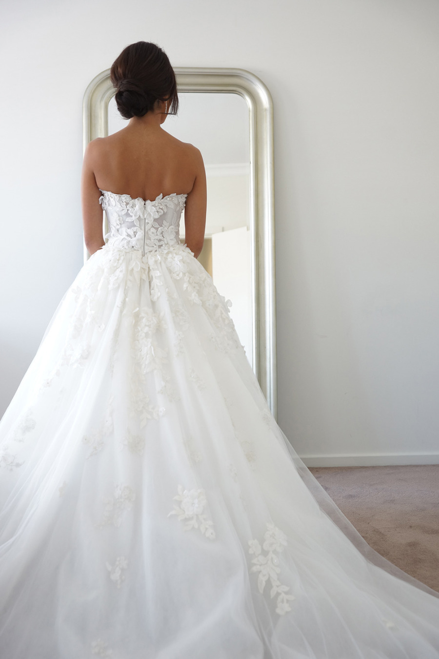 wedding-dress-ideas-2-01022014