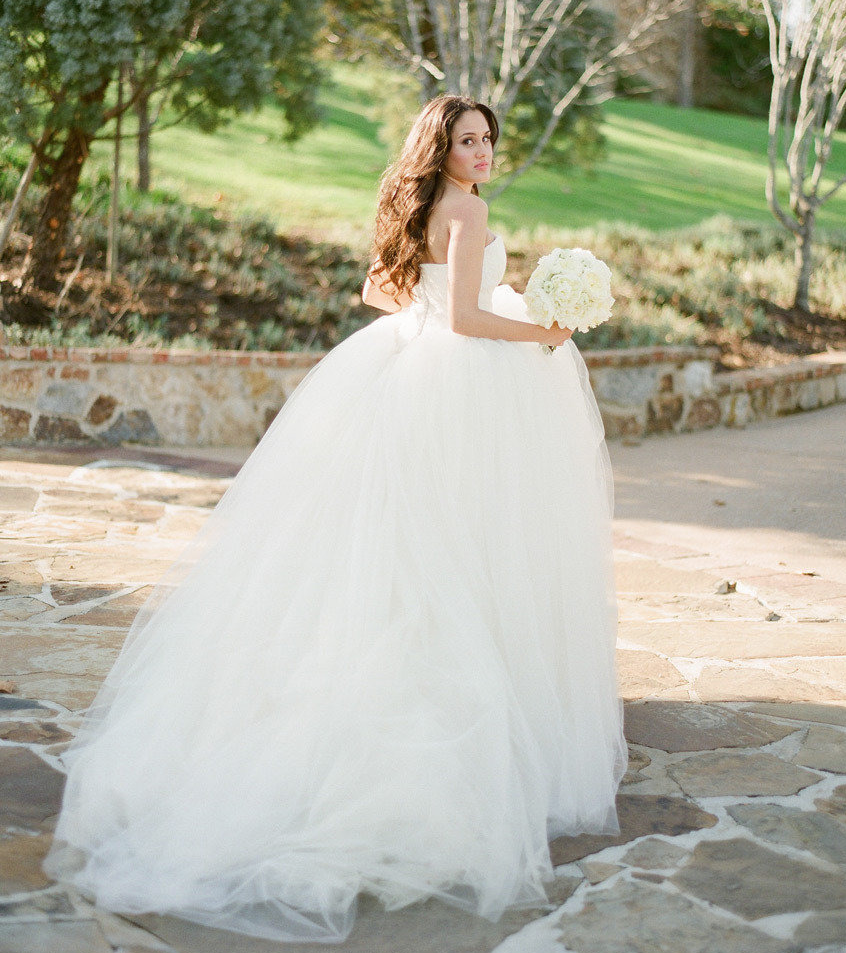 wedding-dress-ideas-20-01022014