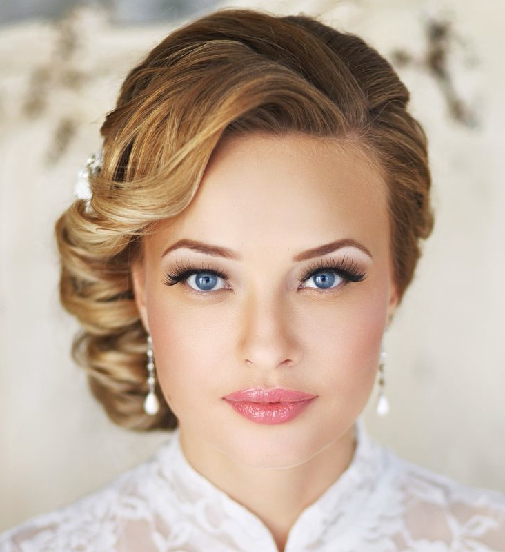 Wedding Hairstyles 1 01152014