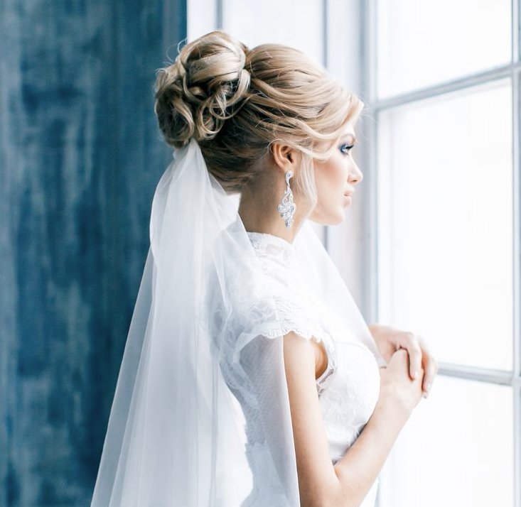 wedding-hairstyles-10-01152014