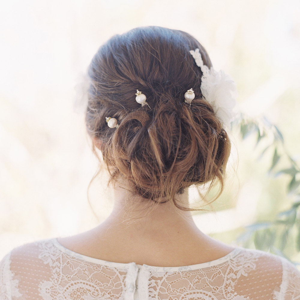 wedding-hairstyles-10-012420146