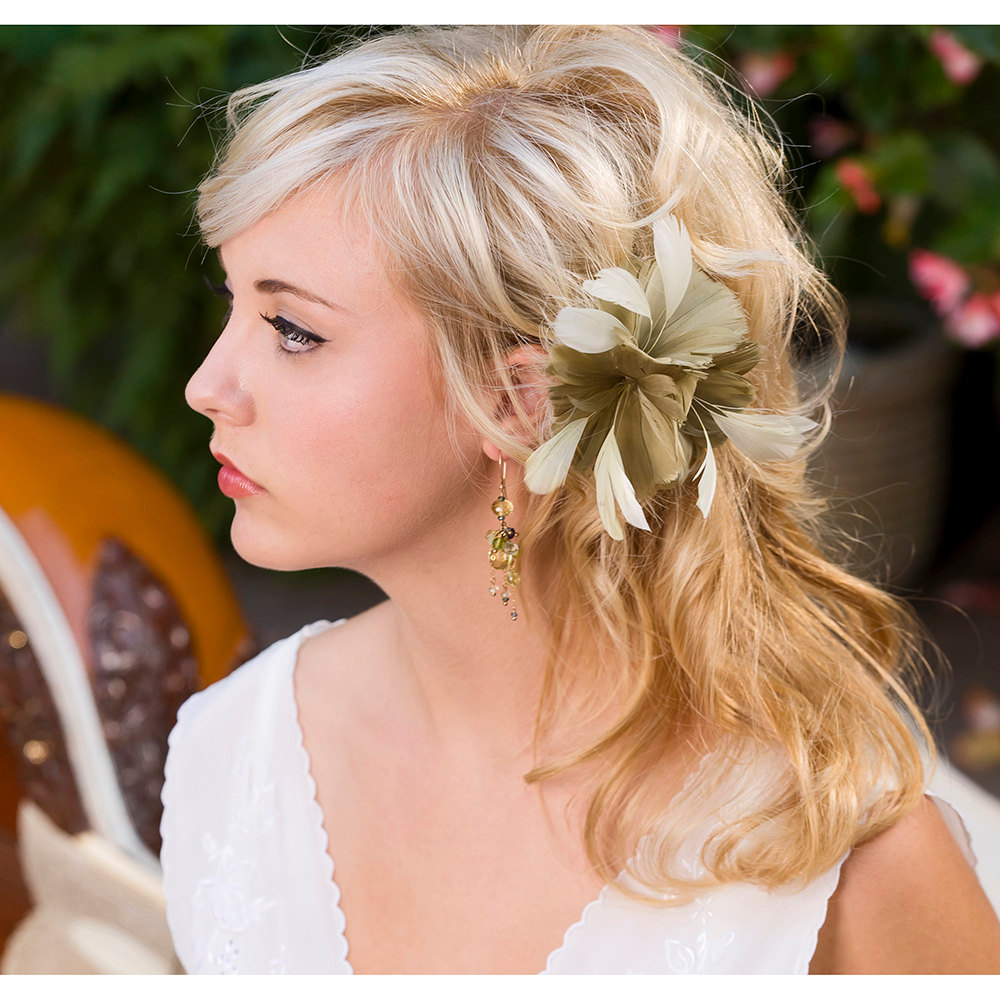 wedding-hairstyles-11-012420146