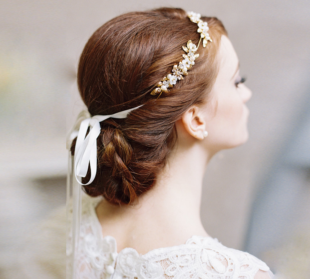 wedding-hairstyles-12-012420146
