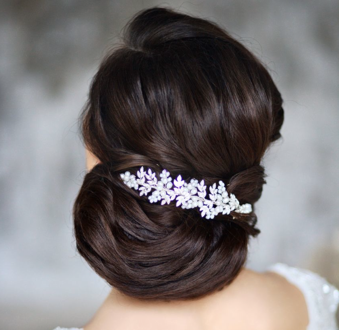 wedding-hairstyles-13-01152014