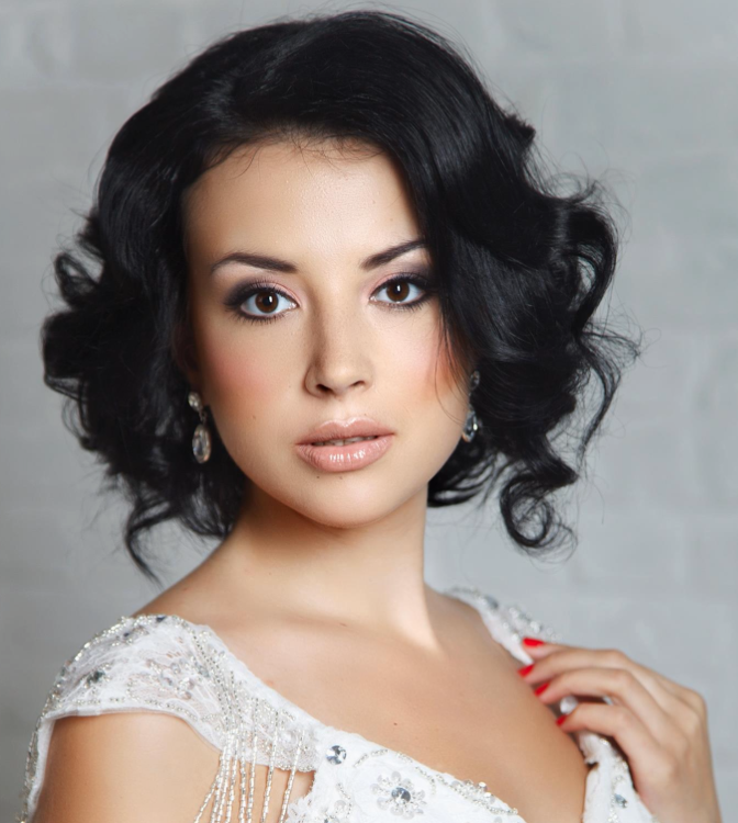 50 Dreamy Wedding Hairstyles For Long Hair: 26 Stylish Wedding Hairstyles For A Dreamy Bridal Look