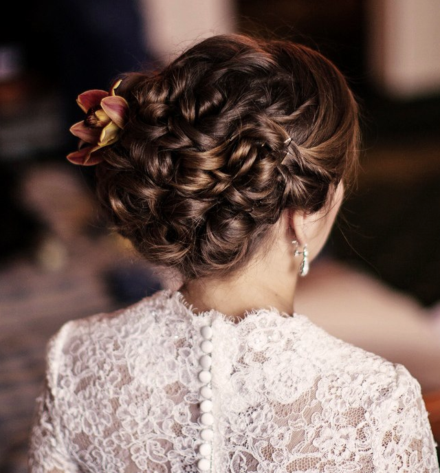 wedding-hairstyles-15-01182014