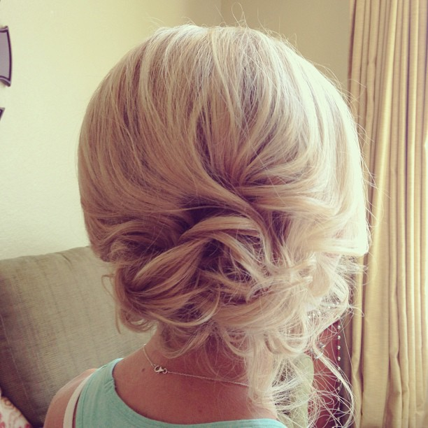 Super Short Wedding Hairstyles: 27 Super Gorgeous Wedding Hairstyles You Will Love