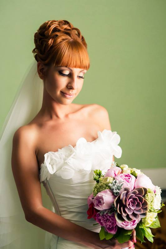 wedding-hairstyles-16-01182014