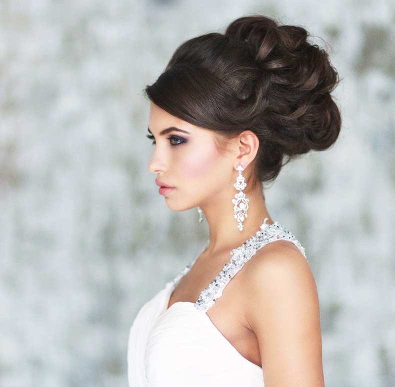 wedding-hairstyles-17-01152014