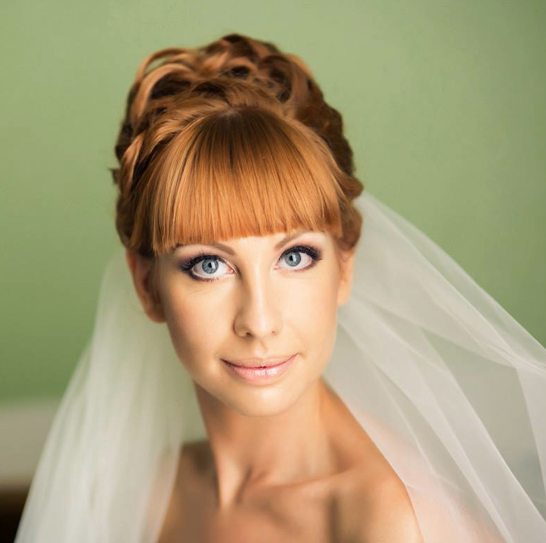 wedding-hairstyles-17-01182014