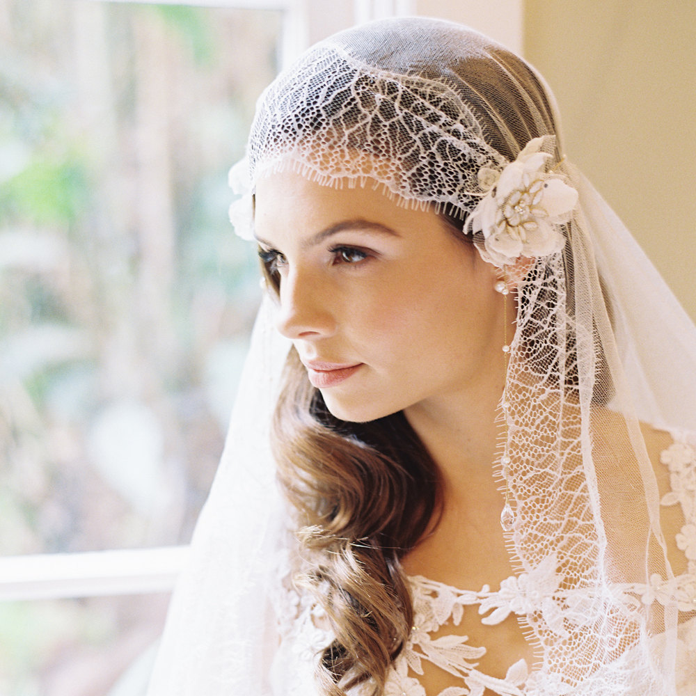 wedding-hairstyles-18-012420146