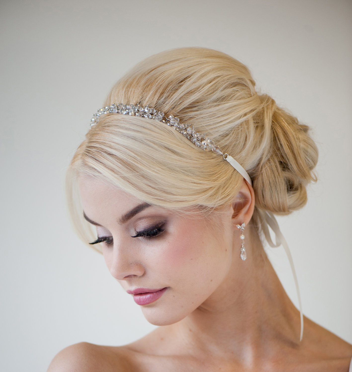 24 Mind-Blowingly Beautiful Wedding Hairstyles