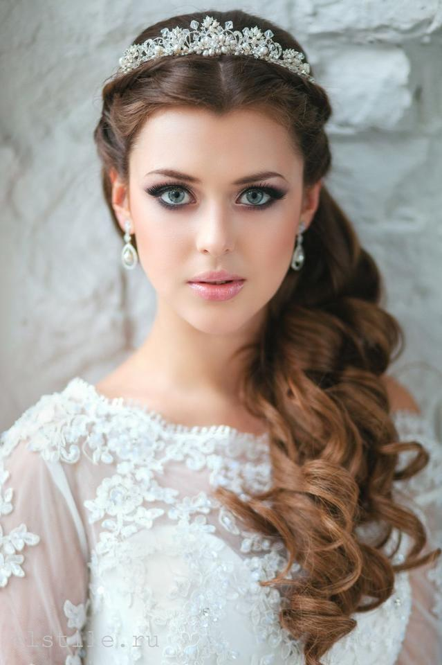 wedding-hairstyles-2-01182014