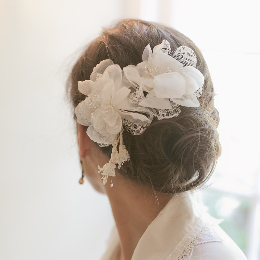 wedding-hairstyles-20 -012420146