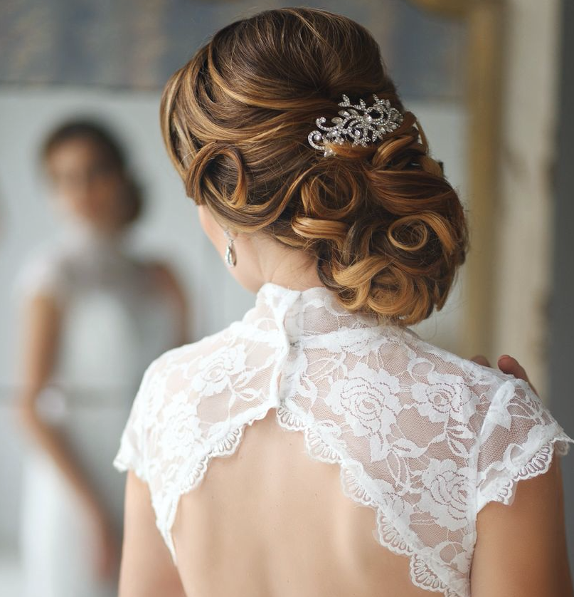 wedding-hairstyles-21-01152014