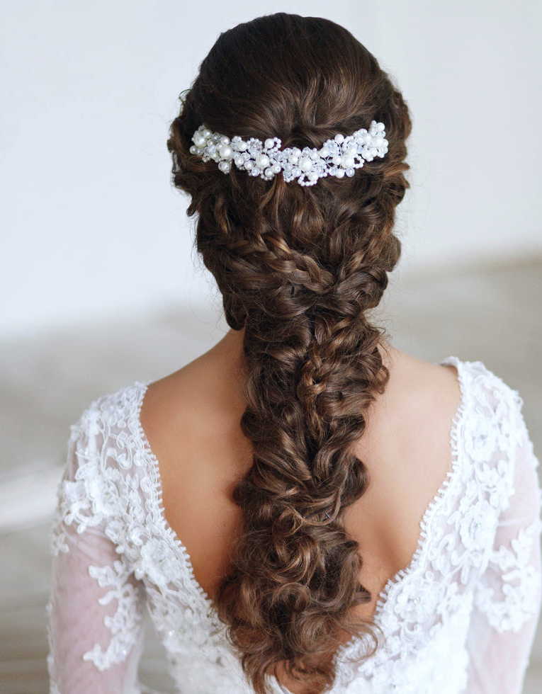 wedding-hairstyles-23-01152014