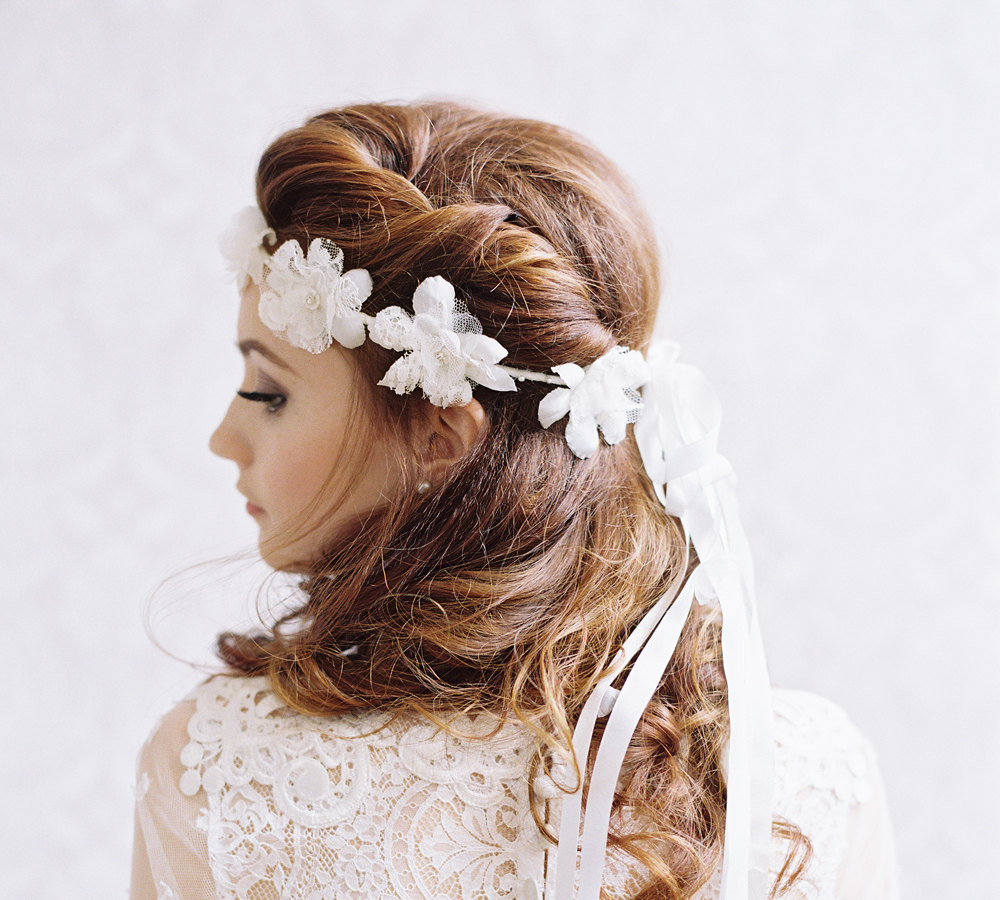 wedding-hairstyles-23-012420146