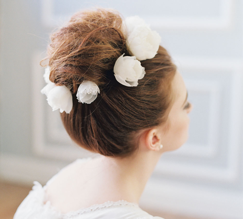wedding-hairstyles-3-012420146