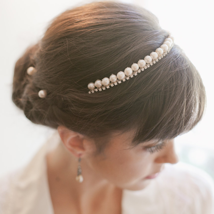 wedding-hairstyles-4-012420146