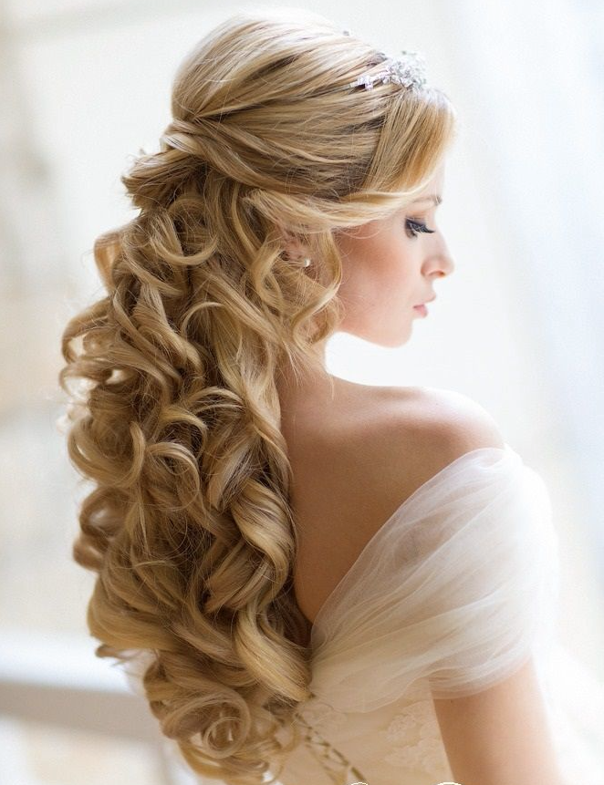 wedding-hairstyles-5-01152014