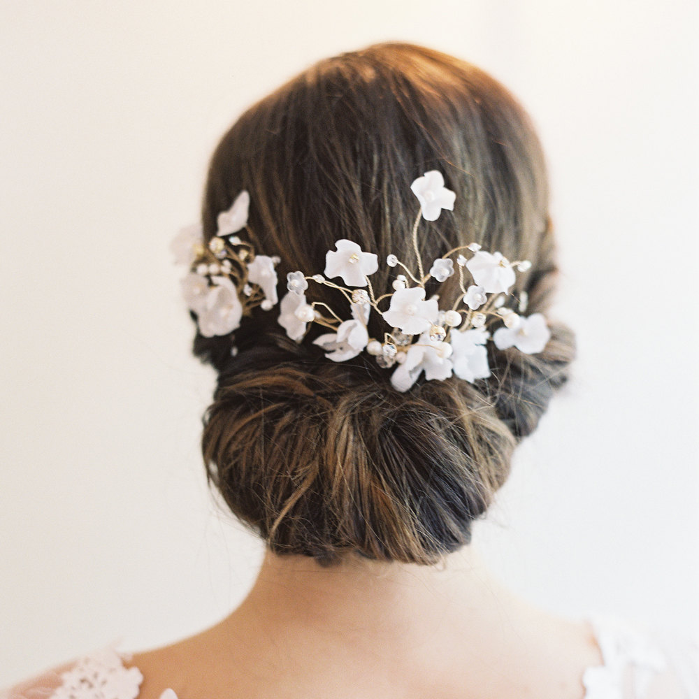 wedding-hairstyles-5-012420146