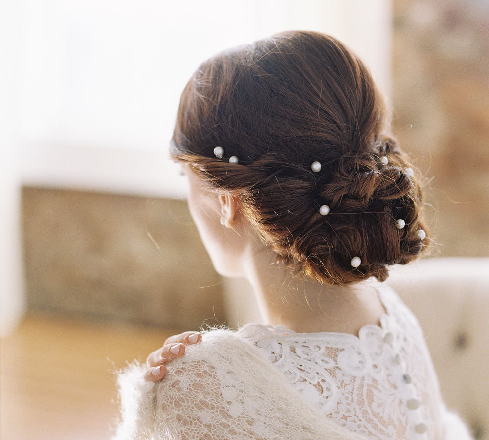 wedding-hairstyles-6-012420146