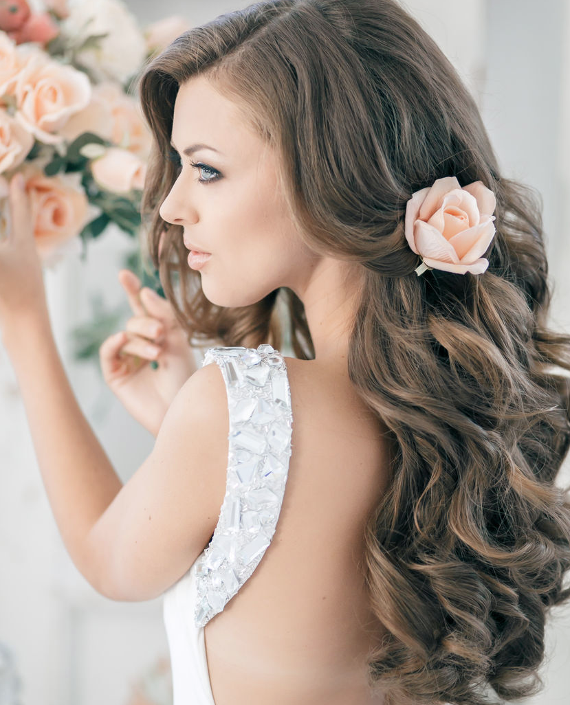 wedding-hairstyles-7-01152014