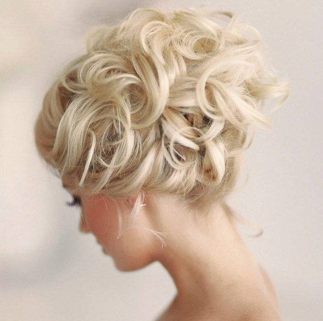 wedding-hairstyles-8-01182014