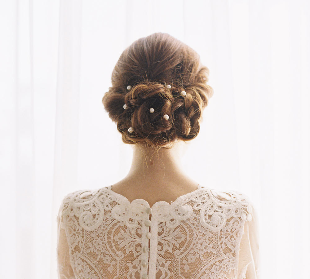 wedding-hairstyles-8-012420146